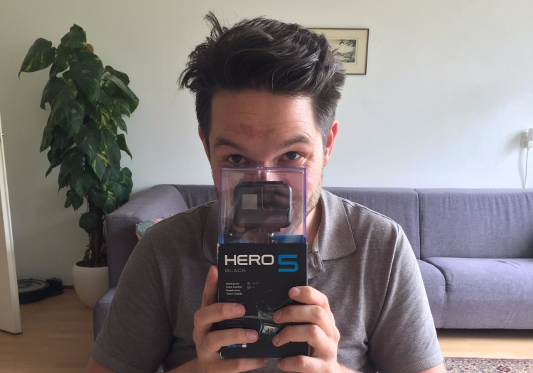 Hero5-present