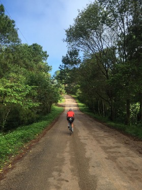 d3-uphill