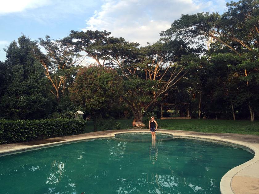 d4-pool